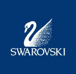 Swaeovski
