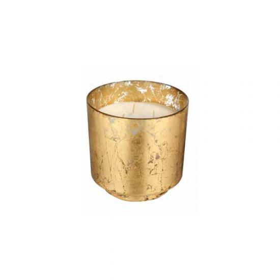 Dogale Candela Grande Oro Coll. Parigi 51.30.9519