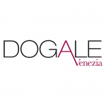 Dogale