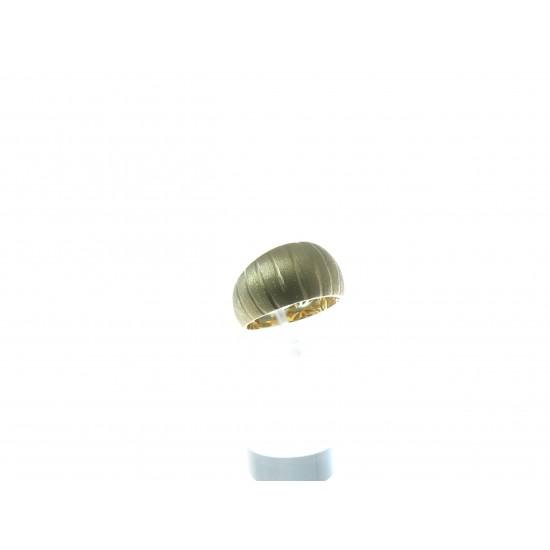 Anello in oro 18kt ref.1701V4.61
