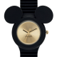 Hip Hop Watches Mickey Iconic HWU0917