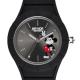 Hip Hop Watches Mickey Man HWU0926