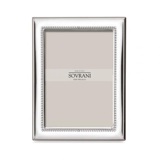 Sovrani Cornice San Marco 18x24 6245L