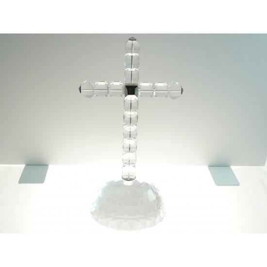 Swarovski Croce di Luce 285865