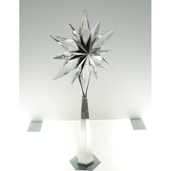 Swarovski Natale Crystal Seasons - Puntale 843215
