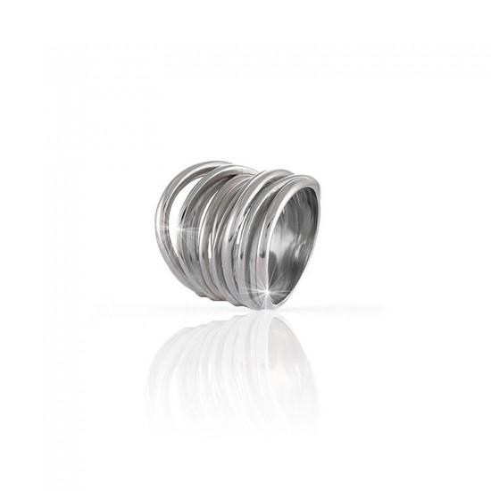 Unoaerre Anello in argento 485372